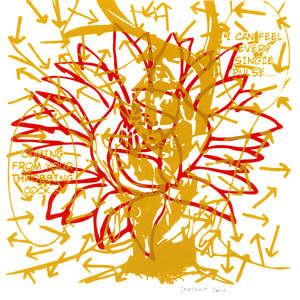 Image 166 - Le désir, la matrice, la grotte et le lotus blanc, JP Sergent
