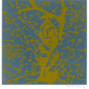 Image 158 - Le désir, la matrice, la grotte et le lotus blanc, JP Sergent