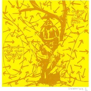 Image 159 - Le désir, la matrice, la grotte et le lotus blanc, JP Sergent