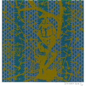 Image 156 - Le désir, la matrice, la grotte et le lotus blanc, JP Sergent