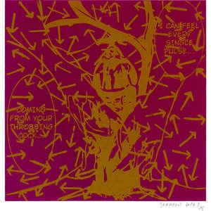 Image 157 - Le désir, la matrice, la grotte et le lotus blanc, JP Sergent