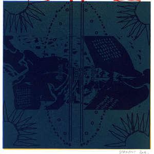 Image 84 - Le désir, la matrice, la grotte et le lotus blanc, JP Sergent