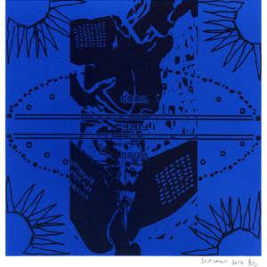 Image 62 - Le désir, la matrice, la grotte et le lotus blanc, JP Sergent