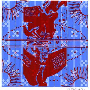 Image 96 - Le désir, la matrice, la grotte et le lotus blanc, JP Sergent