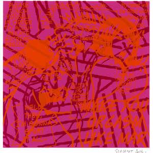 Image 53 - Le désir, la matrice, la grotte et le lotus blanc, JP Sergent