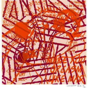 Image 50 - Le désir, la matrice, la grotte et le lotus blanc, JP Sergent