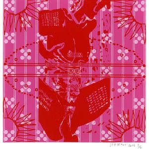 Image 47 - Le désir, la matrice, la grotte et le lotus blanc, JP Sergent