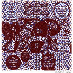 Image 86 - Le désir, la matrice, la grotte et le lotus blanc, JP Sergent