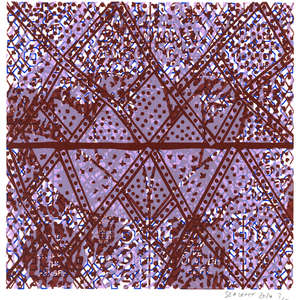 Image 98 - Le désir, la matrice, la grotte et le lotus blanc, JP Sergent