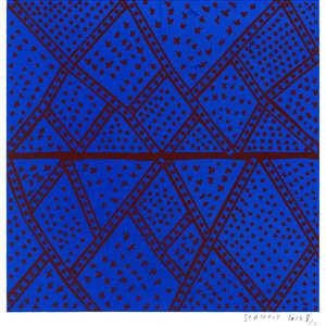 Image 22 - Le désir, la matrice, la grotte et le lotus blanc, JP Sergent