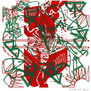 Image 92 - Le désir, la matrice, la grotte et le lotus blanc, JP Sergent