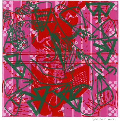 Image 9 - ZMAG2014-PAPER, JP Sergent