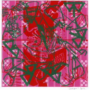 Image 31 - Le désir, la matrice, la grotte et le lotus blanc, JP Sergent