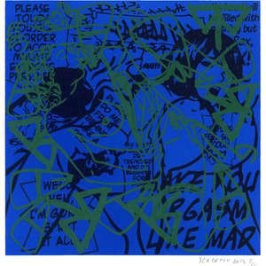 Image 26 - Le désir, la matrice, la grotte et le lotus blanc, JP Sergent