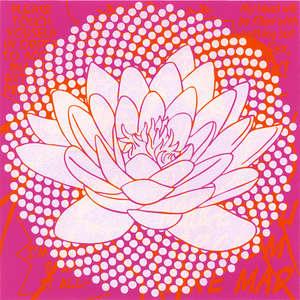 Image 6 - Le désir, la matrice, la grotte et le lotus blanc, JP Sergent