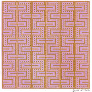 Image 18 - Le désir, la matrice, la grotte et le lotus blanc, JP Sergent