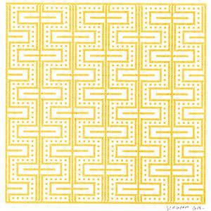 Image 27 - Le désir, la matrice, la grotte et le lotus blanc, JP Sergent