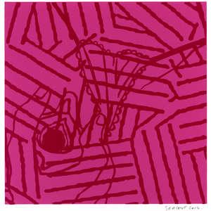 Image 10 - Le désir, la matrice, la grotte et le lotus blanc, JP Sergent