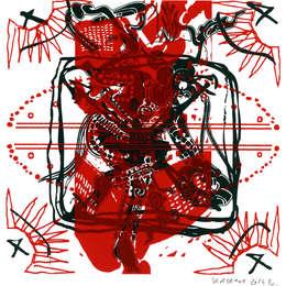 Image 13 - z-Biennale-2015-Works, JP Sergent