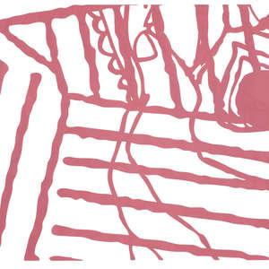 Image 28 - Half Paper 2011, JP Sergent