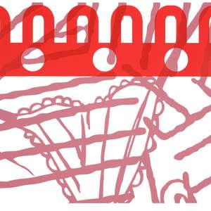 Image 32 - Half Paper 2011, JP Sergent