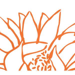 Image 22 - Half Paper 2011, JP Sergent