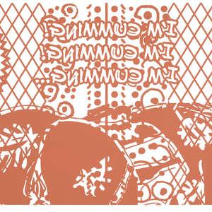Image 13 - Half Paper 2011, JP Sergent