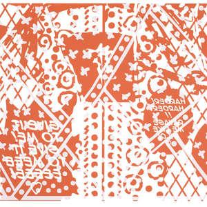 Image 7 - Half Paper 2011, JP Sergent