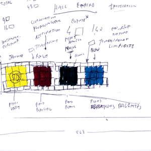 Image 136 - Sketches, JP Sergent