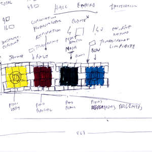 Image 137 - Sketches, JP Sergent