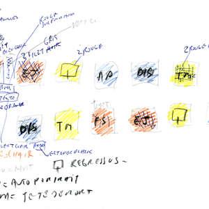 Image 98 - Sketches, JP Sergent