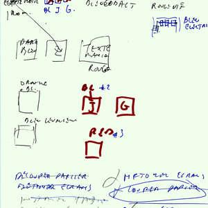 Image 11 - Sketches, JP Sergent