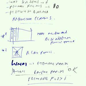 Image 4 - Sketches, JP Sergent