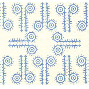 Image 76 - Half Paper 2007 Sky Umbilicus, JP Sergent