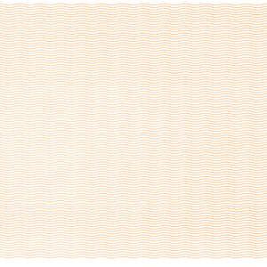 Image 69 - Half Paper 2007 Sky Umbilicus, JP Sergent