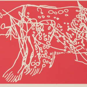 Image 11 - Half Paper 2007 Sky Umbilicus, JP Sergent