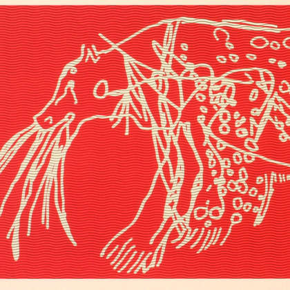 Image 6 - Z-EXPO-ZURICK-WORK, JP Sergent