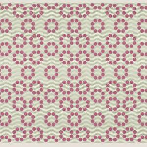 Image 5 - Half Paper 2007 Sky Umbilicus, JP Sergent