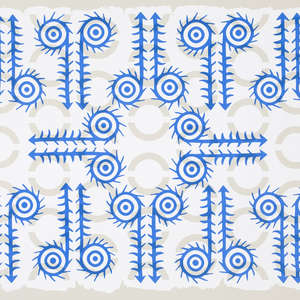 Image 4 - Half Paper 2007 Sky Umbilicus, JP Sergent