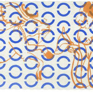Image 27 - Half Paper 2007 Sky Umbilicus, JP Sergent