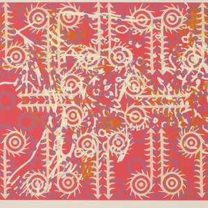 Image 25 - Half Paper 2007 Sky Umbilicus, JP Sergent