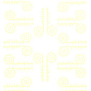Image 51 - Half Paper 2007 Sky Umbilicus, JP Sergent