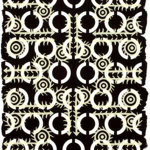 Image 40 - Half Paper 2007 Sky Umbilicus, JP Sergent