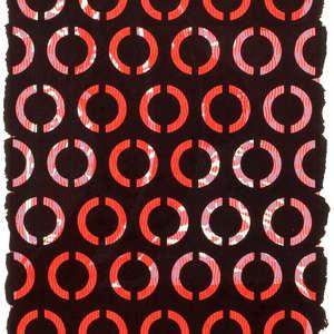 Image 42 - Half Paper 2007 Sky Umbilicus, JP Sergent