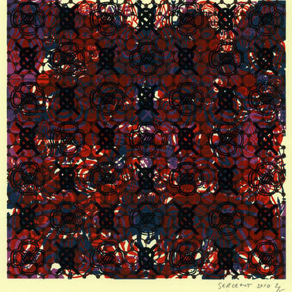 Image 6 - Z-EXPO-MUSÉE-ASIR-TAIWAN, JP Sergent