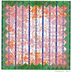 Image 11 - Small Paper 2011 YMYOC 2, JP Sergent