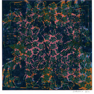 Image 8 - Small Paper 2011 YMYOC, JP Sergent
