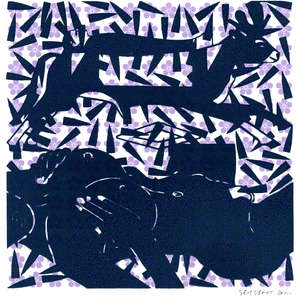 Image 11 - Small Paper 2011 YMYOC, JP Sergent