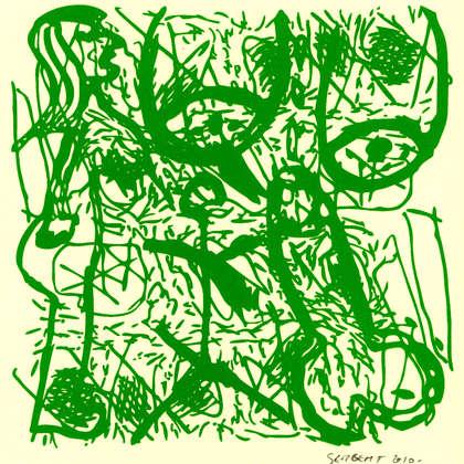 Image 19 - z Biennale 2013, JP Sergent