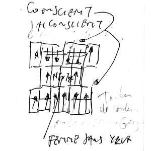 Image 37 - Sketches, JP Sergent